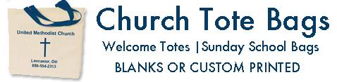 Church Totes