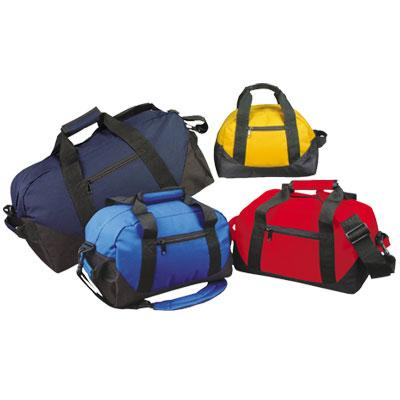 Mini Sport Bag