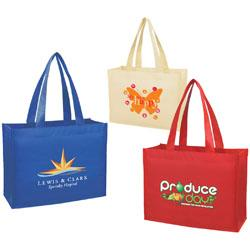 Non-Woven Large Tote