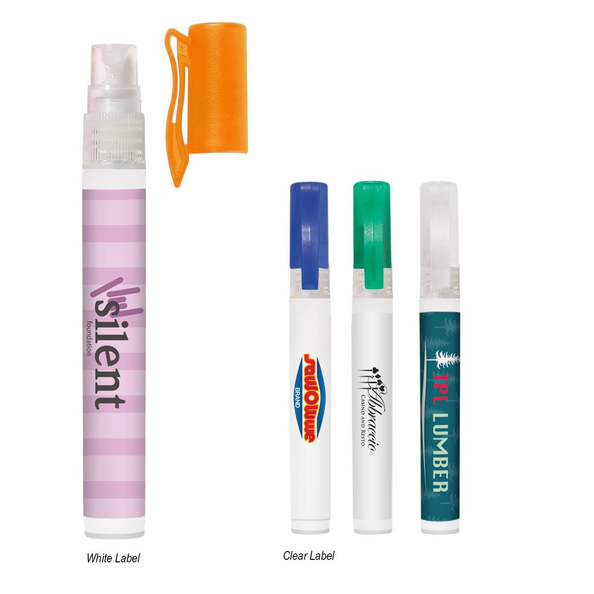 All Natural Insect Repellent Pen Sprayer
