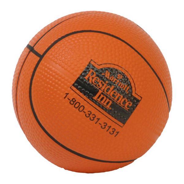 GEL-EE GRIPPER BASKETBALL