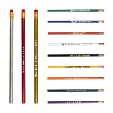 Bargain Buy Pencil