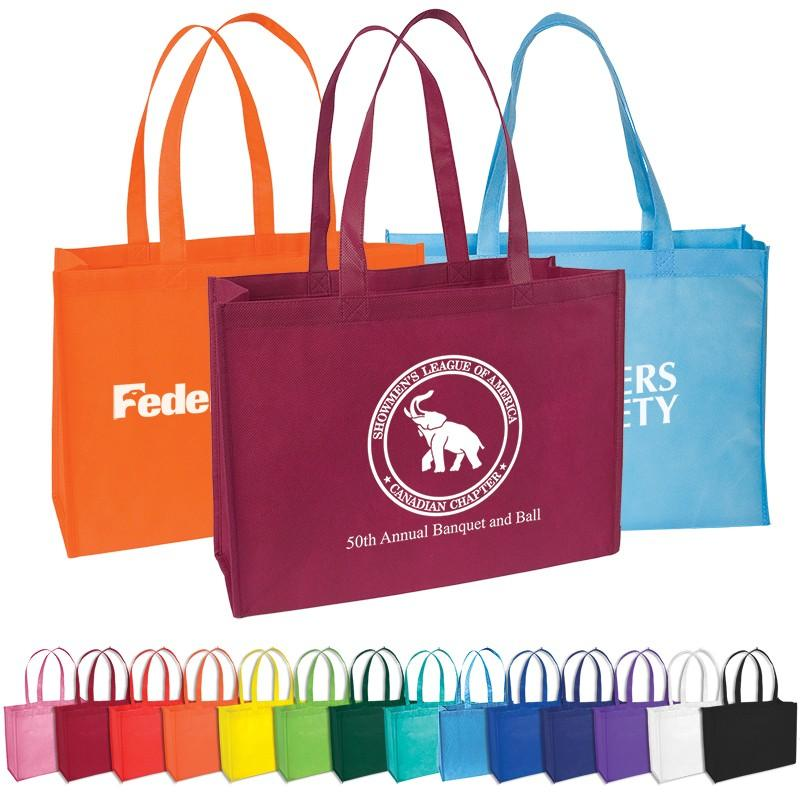 9dd65b5ad91 Promotional Products | Home | GreenMonsterPromos (greenmonsterbags ...