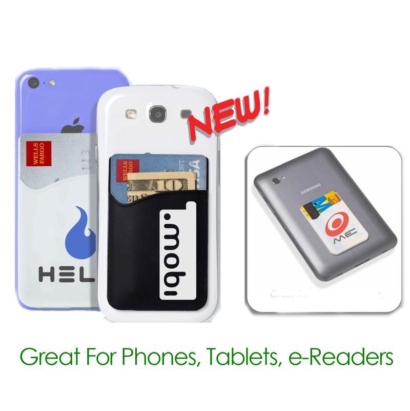 SmartPocket Phone/Tablet Pocket