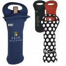 BUILT® One Bottle Wine Tote