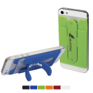 QUIK-SNAP MOBILE DEVICE POCKET/STAND