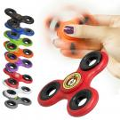 Promo Turbo Spinner
