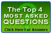 Top 4 Most Asked Questions